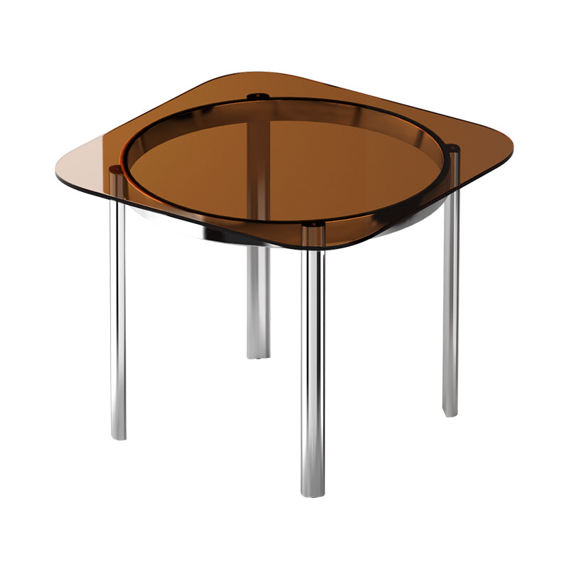 GLATT Dining Table ■