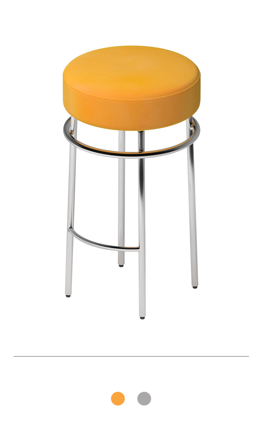 TULI Bar Stool